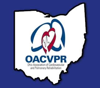 29th OACVPR Annual Meeting – OACVPR